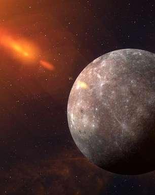 Entenda o que Mercúrio em movimento com Libra afeta sua vida