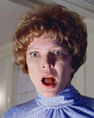 'O Exorcista' ganha nova sequência com estrela do original