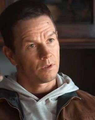 Mark Wahlberg conta que filhos baniram ele de atividades extra curriculares