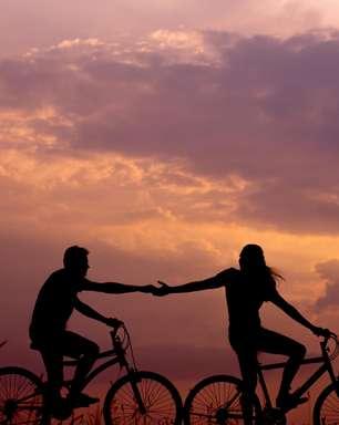Oração para libertar os coração de amores do passado