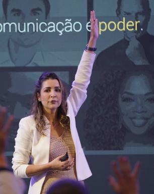 Oratória SP: como a imersão Comunicadores Inesquecíveis ajuda a desenvolver sua comunicação?