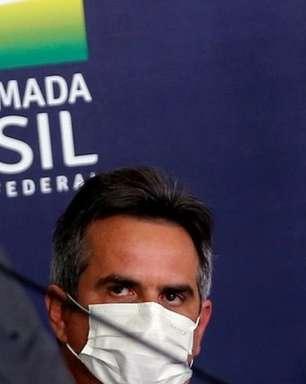 Por que Getúlio Vargas inventou em 1930 o Ministério do Trabalho, extinto e agora recriado por Bolsonaro