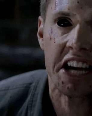 Supernatural: seria possível perdoar Dean pelas suas maldades?