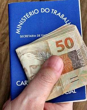 Cinco categorias profissionais perdem direito ao piso salarial após ordem da Câmara