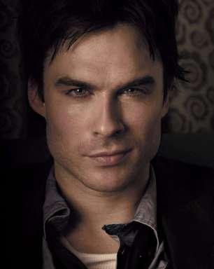 Será que você sabe mesmo tudo sobre Damon? Leia e descubra