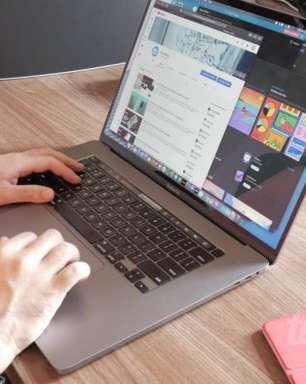 Apple libera recurso para Macs com Intel que antes era restrito ao M1