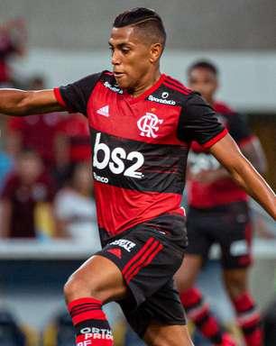 Staff de Pedro Rocha nega que tenha oferecido jogador ao Internacional