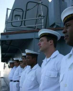 Concurso Aprendiz Marinha 2021 tem gabaritos publicados