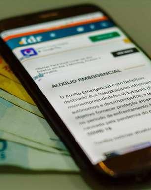 Câmara de BH aprova pagamento de auxílio emergencial de R$ 600 na cidade