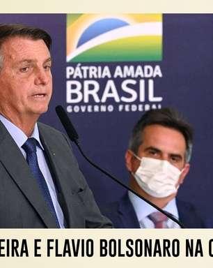 Bolsonaro faz mudanças no Ministério para estruturar campanha à reeleição