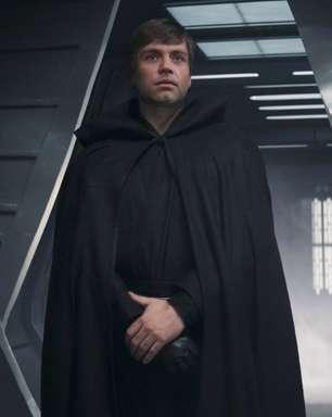 """Lucasfilm contrata YouTuber que superou efeitos de """"The Mandalorian"""" com deepfake"""