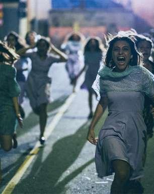 Festival de Toronto vai exibir 'Medusa', longa brasileiro