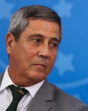 Aras vai intimar Braga Netto para explicar ameaça à eleição