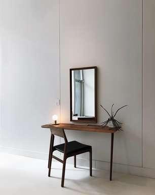 FengShui: como ter espelhos sem prejudicar a energia do lar