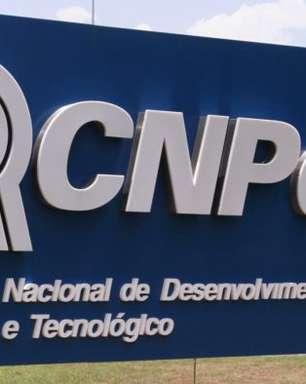 Apagão do CNPq: falha técnica causou queda de Lattes e outros sistemas