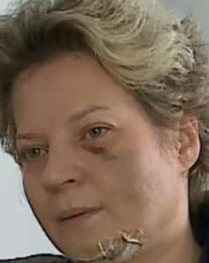 Joice Hasselmann enviará à polícia mensagens do marido antes da agressão
