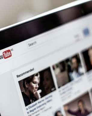 YouTube atinge R$ 36 bilhões em receita de anúncios