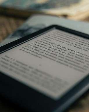 Amazon vai desativar 3G grátis do Kindle em dezembro nos EUA