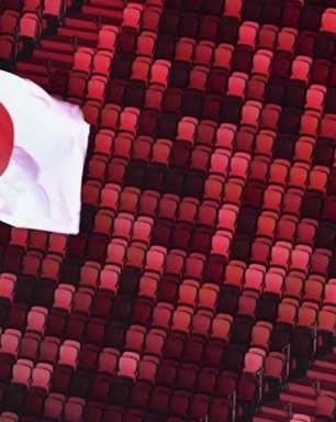 Jogos Olímpicos de Tóquio registram mais 24 casos de covid-19
