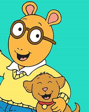 Arthur: Desenho infantil mais antigo vai acabar na 25ª temporada