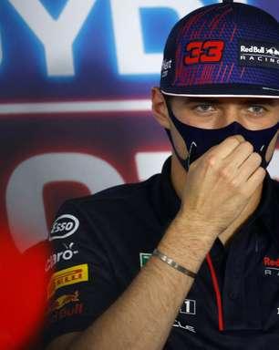 Briefing: Mercedes acende guerra na F1 após FIA esnobar Red Bull
