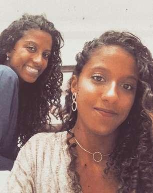 Gêmeas dos saltos ornamentais denunciam racismo em shopping