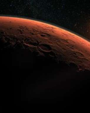Ações planejadas são favorecidas por Marte em Virgem