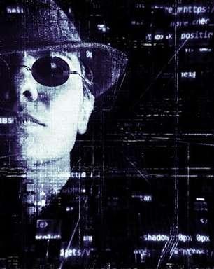 Relatório revela que Brasil é o quinto país que mais sofre ataques de ransomwares