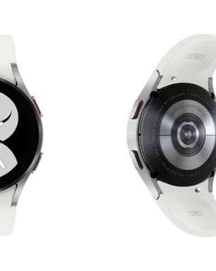 Samsung Galaxy Watch 4: o que esperar do lançamento com Wear OS?