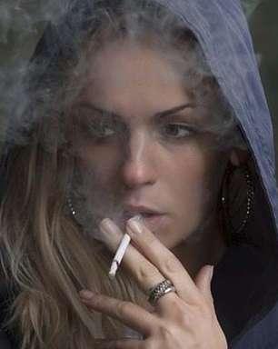 Cigarro: confira dicas e alimentos para largar o vício