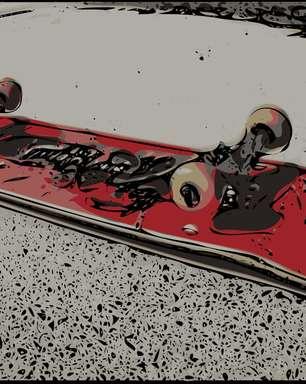 GetNinjas: procura online por aulas de skate mais do que dobra em julho