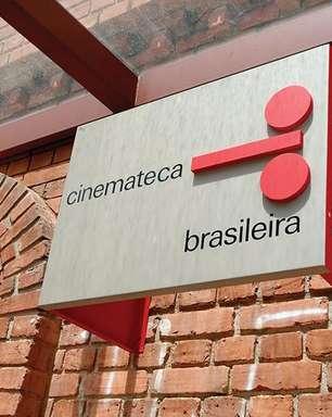 Cinemateca pega fogo em tragédia anunciada