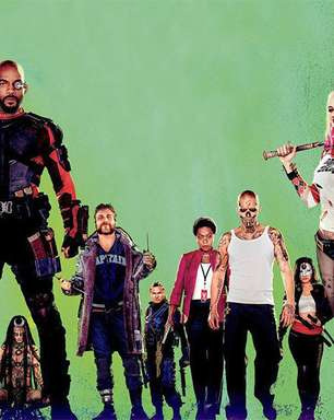 """Diretor do primeiro """"Esquadrão Suicida"""" culpa Warner por destruir filme"""