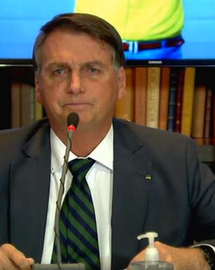 Suposto 'padrão' citado por Bolsonaro não indica fraude eleitoral; presidente admite não ter provas
