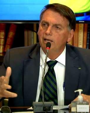 TSE montou operação de guerra para rebater Bolsonaro