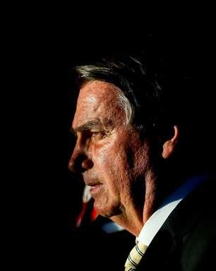 Bolsonaro será investigado no inquérito sobre fake news