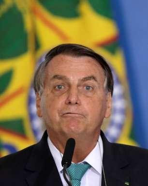 Bolsonaro diz não ter 'superpoder' para resolver problemas
