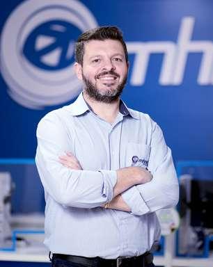 Mhnet assume controle de mais 3 ISPs e planeja abertura de capital