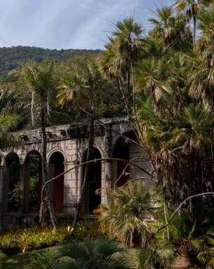 Os 5 lugares da América Latina eleitos patrimônios da humanidade 1 deles no Brasil