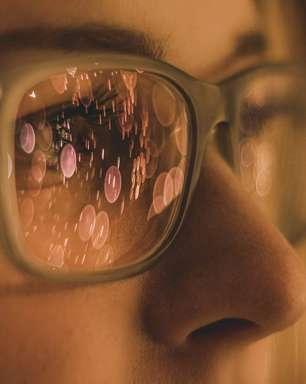 O Facebook quer migrar do seu smartphone para os seus Óculos!