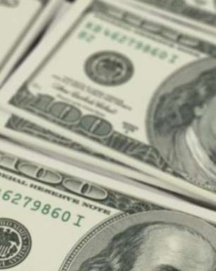 Por que o dólar fechou em alta de 2,55% nesta sexta-feira