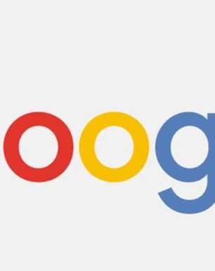 OK, Google!