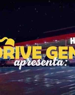 Habib's transforma experiência do drive-thru e lança promoção inédita