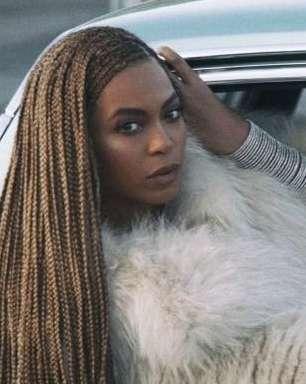 Com Beyoncé no topo, Rolling Stone elege os 100 melhores clipes da história!