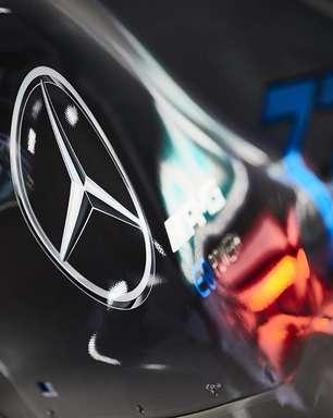 Mercedes F1 responde ao resultado da apelação da Red Bull para a FIA