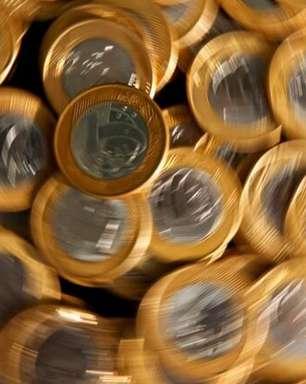 Decreto oficializa ampliação das despesas orçamentárias em R$2,8 bi