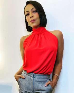 Samantha Schmütz cobra reação ao incêndio na Cinemateca e Marina Ruy Barbosa veste a carapuça