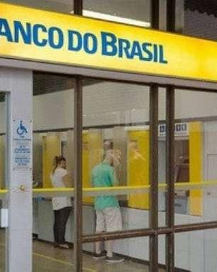Concurso Banco do Brasil: São Paulo e DF oferecem 1.532 vagas