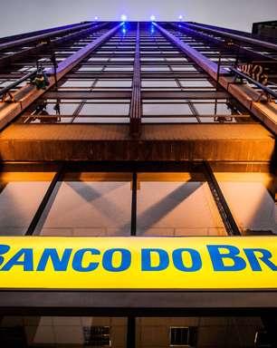 Após inscrições no concurso do Banco do Brasil data da prova é divulgada