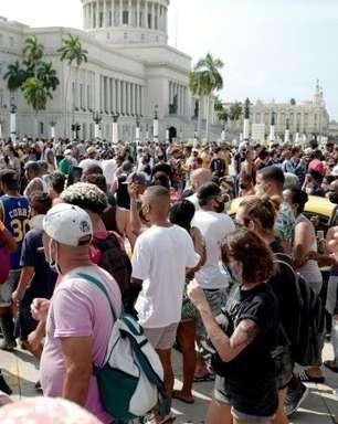 Cuba elimina impostos de importação para produtores privados